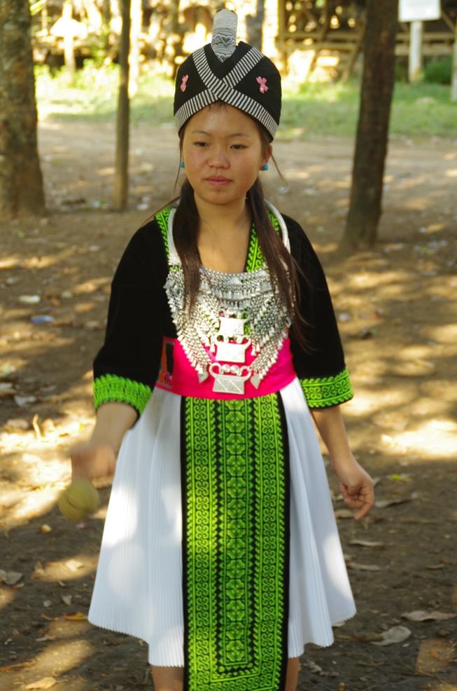 Hmong laos girls dating