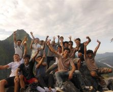 The Tiger Trail Laos Team – Adventure Travel in Luang Prabang