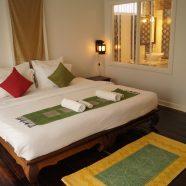 Maison Dalabua Hotel Luang Prabang