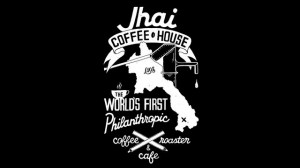 jhai-coffee-logo