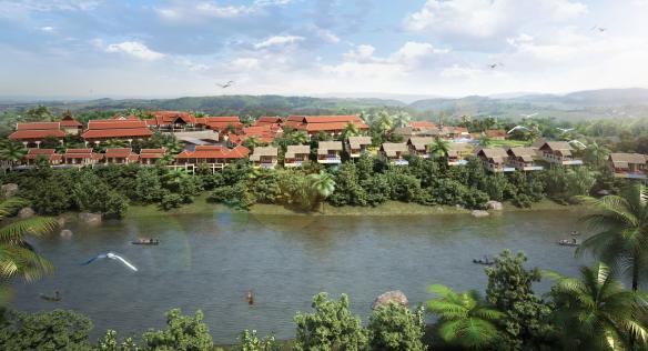 7669_Laos PDR_Anantara Luang Prabang 05