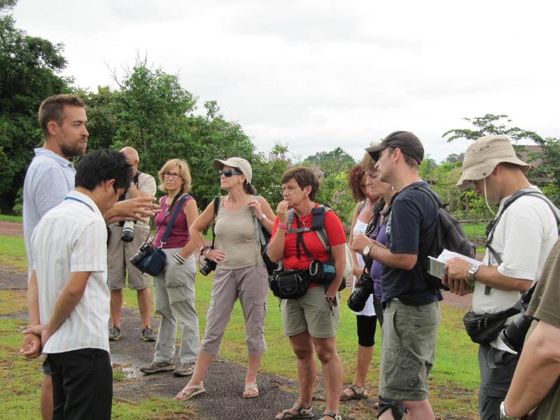viajes a laos jordi territori di naga