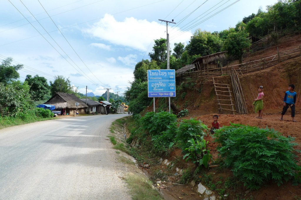 laos-bicycle-tour-luang-prabang-vang-vieng-tiger-trail-691