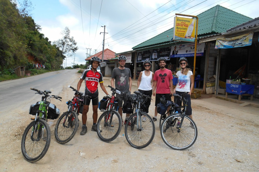 laos-bicycle-tour-luang-prabang-vang-vieng-tiger-trail-681