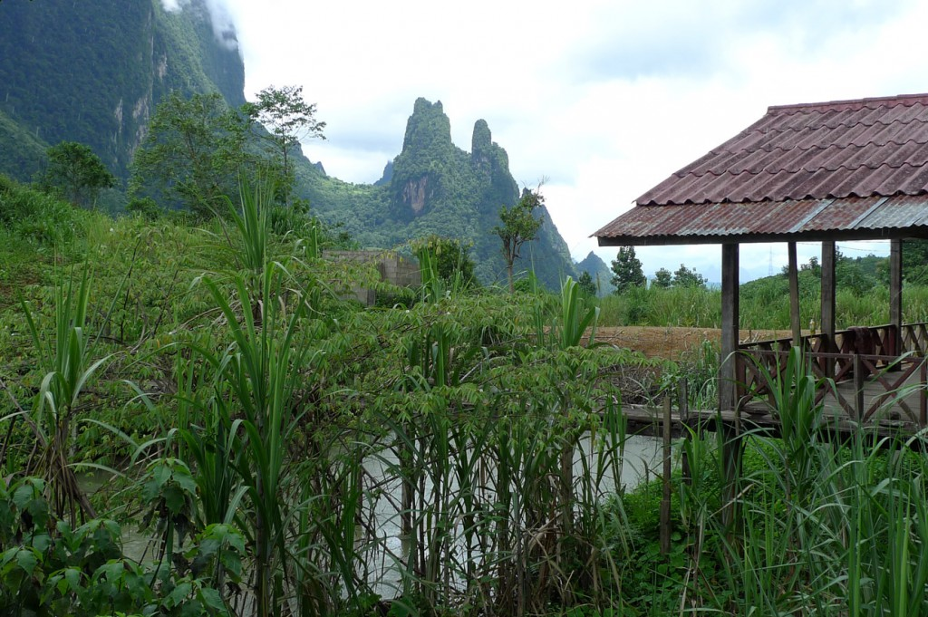 laos-bicycle-tour-luang-prabang-vang-vieng-tiger-trail-687