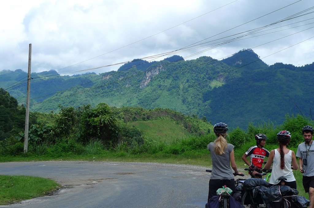laos-bicycle-tour-luang-prabang-vang-vieng-tiger-trail-683