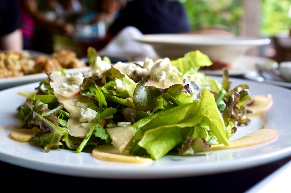 Lao-Food-Luang-Prabang-Ock-Pop-Tok-Silk-Road-Cafe-Lunch