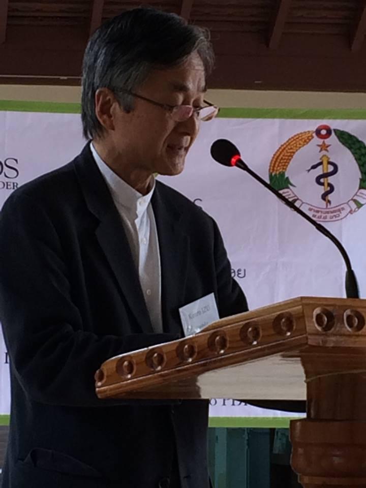 Kenro Izu-opening ceremony-FWAB-www.facebook.comfwabnyphotos