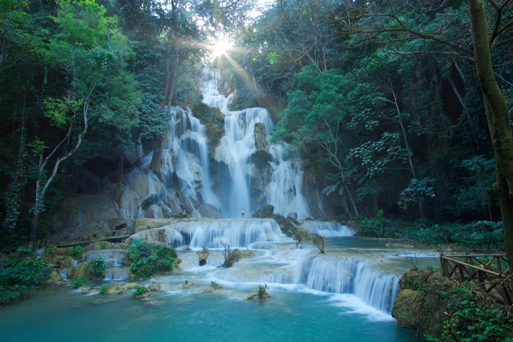 laos-luang-prabang-tat-kuang-si-waterfall-photo-by-cyril-eberle-laos-luang-prabang-tat-kuang-si-waterfall-photo-by-cyril-eberle-CEB_4312