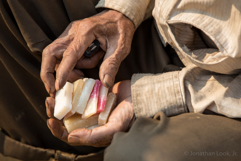 wpid-Old-Man-with-Soap-20150309-IMG_0145