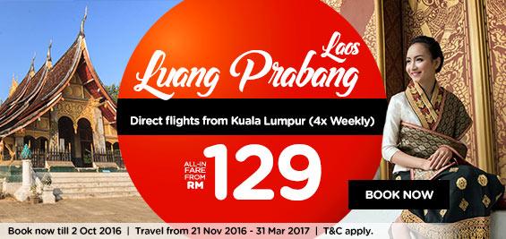 airasia-new-route-fly-direct-from-kuala-lumpur-luang-prabang-laos