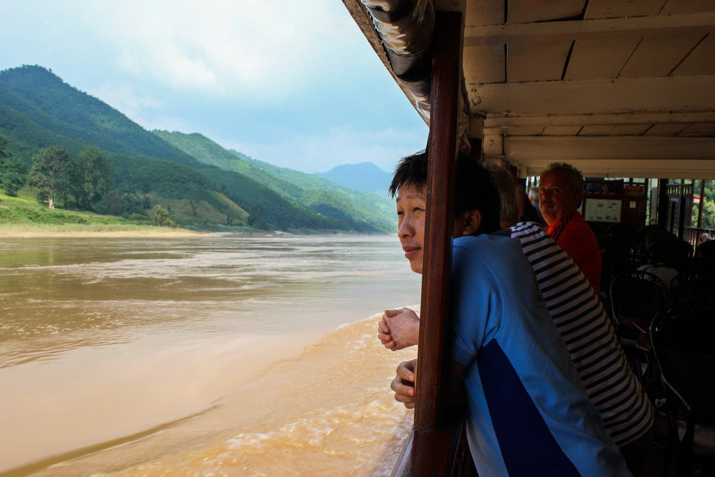 laos-luang-say-cruise-photo-by-janine-furtado-IMG_5118