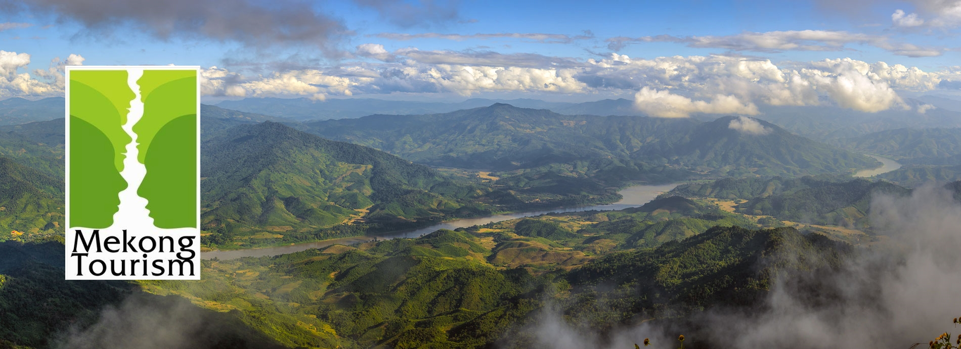 Laos Mekong Tours Travel