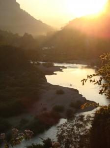 Explore Laos Adventure