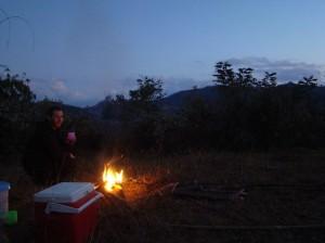 Laos adventures, Explore Laos Tour
