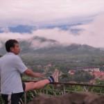 Living Expat life in Luang Prabang, Laos