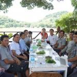 responsible tourism in Laos, Fair Trek Luang Prabang