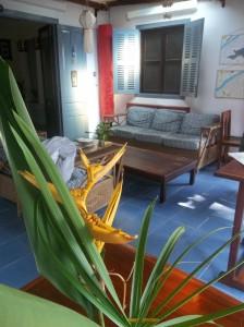 Villa Suan Maak Luang Prabang