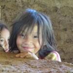 Solidarity, CBT, Laos