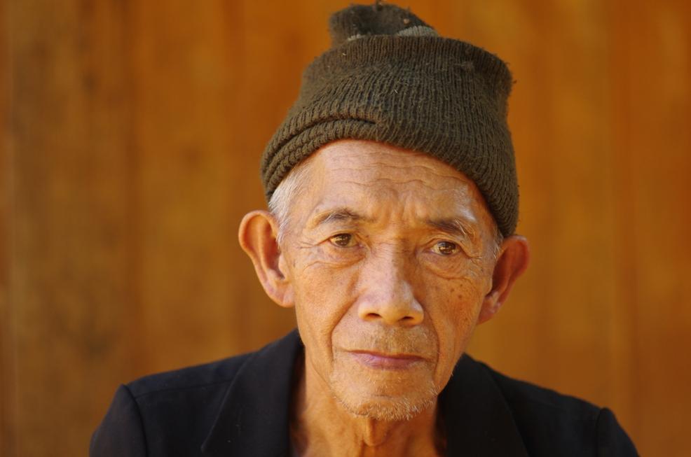 Laos, Hmong