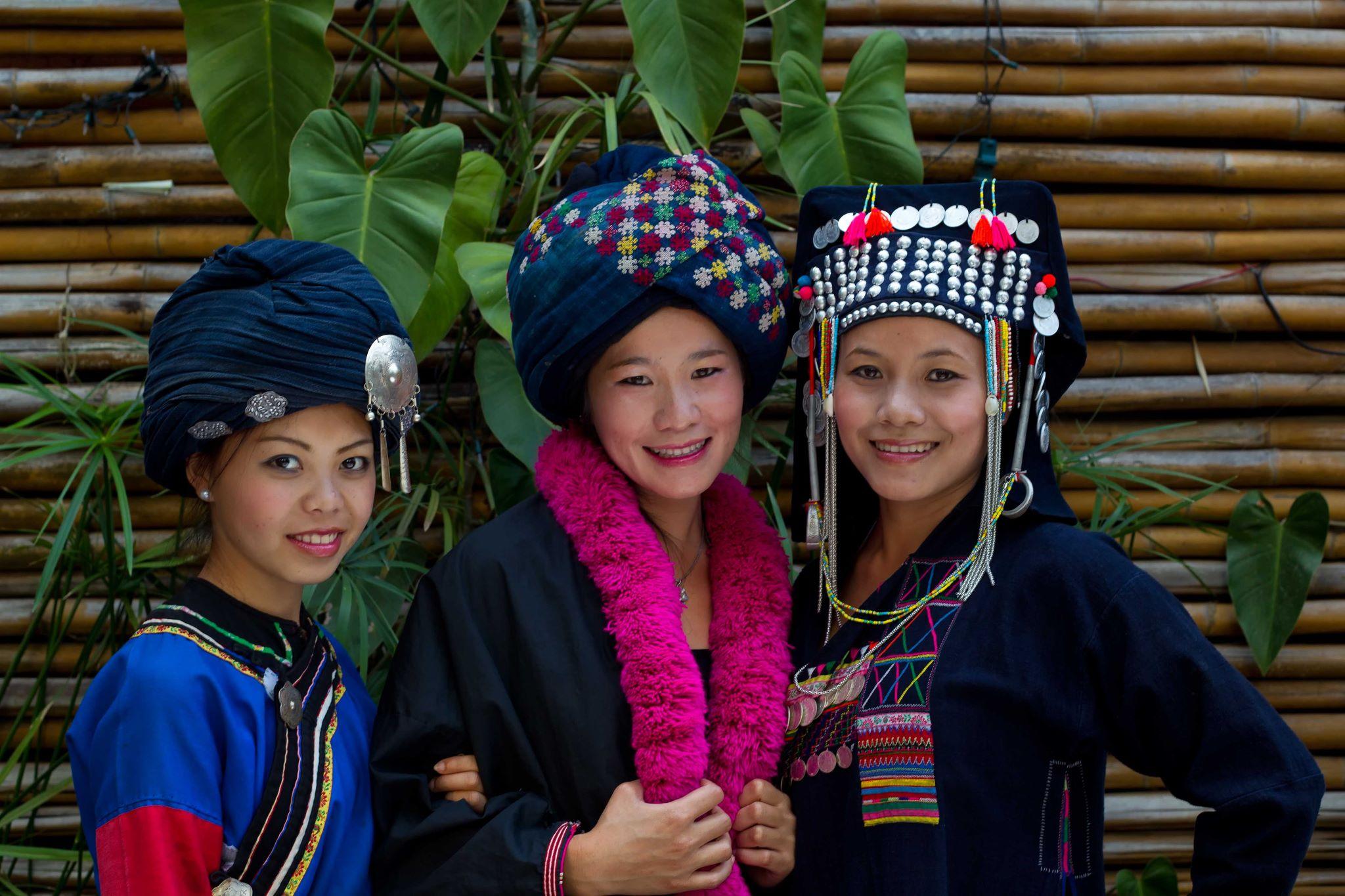 People of Laos | Explore Laos
