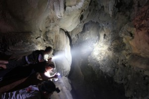 Chom Ong Cave Laos Udomxay