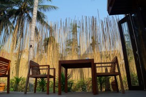 Le Sen Hotel Luang Prabang 25