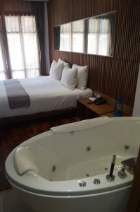 Le Sen Hotel Luang Prabang 08