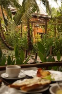 Maison Dalabua Hotel Luang Prabang 43