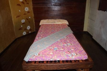 Hibiscus Massage Luang Prabang