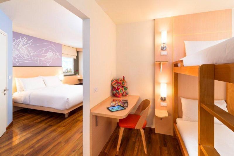 laos-hotel-ibis-vientiane-nam-phu-tiger-trail-02