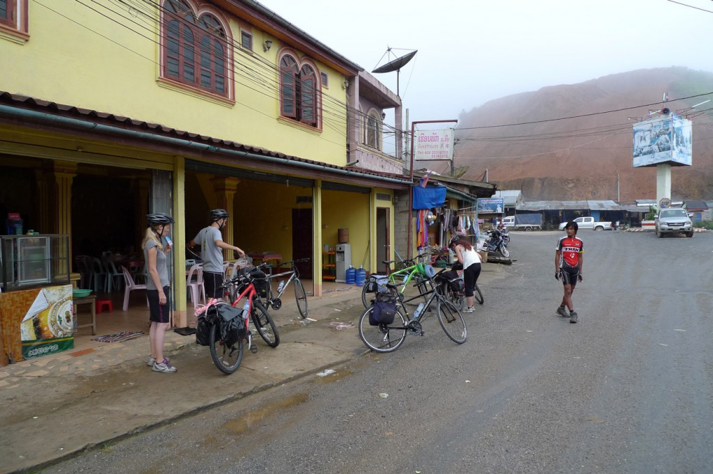 laos-bicycle-tour-luang-prabang-vang-vieng-tiger-trail-695