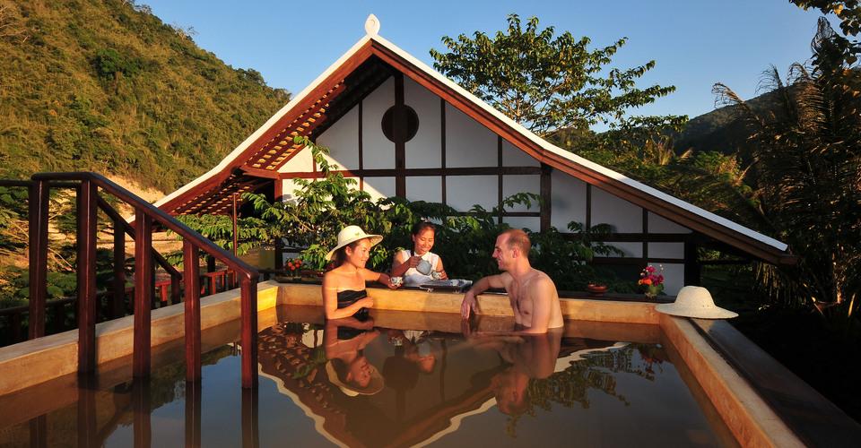 laos-muang-la-resort-tour-tiger-trail-327