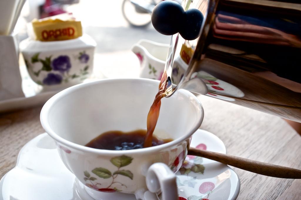 Laos-Coffee-Best-Cafes-Luang-Prabang