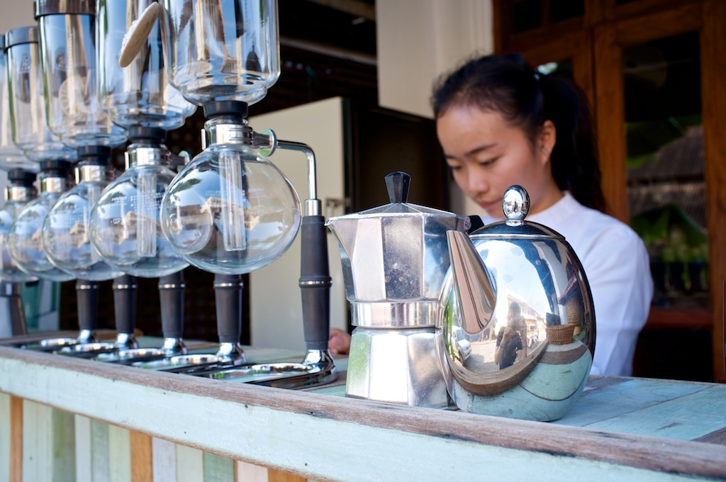 Laos-Coffee-Best-Cafes-Luang-Prabang