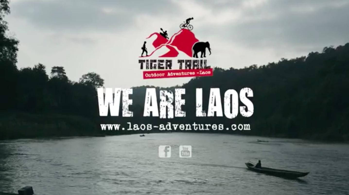 laos-luang-prabang-tiger-trail-we-are-laos-film