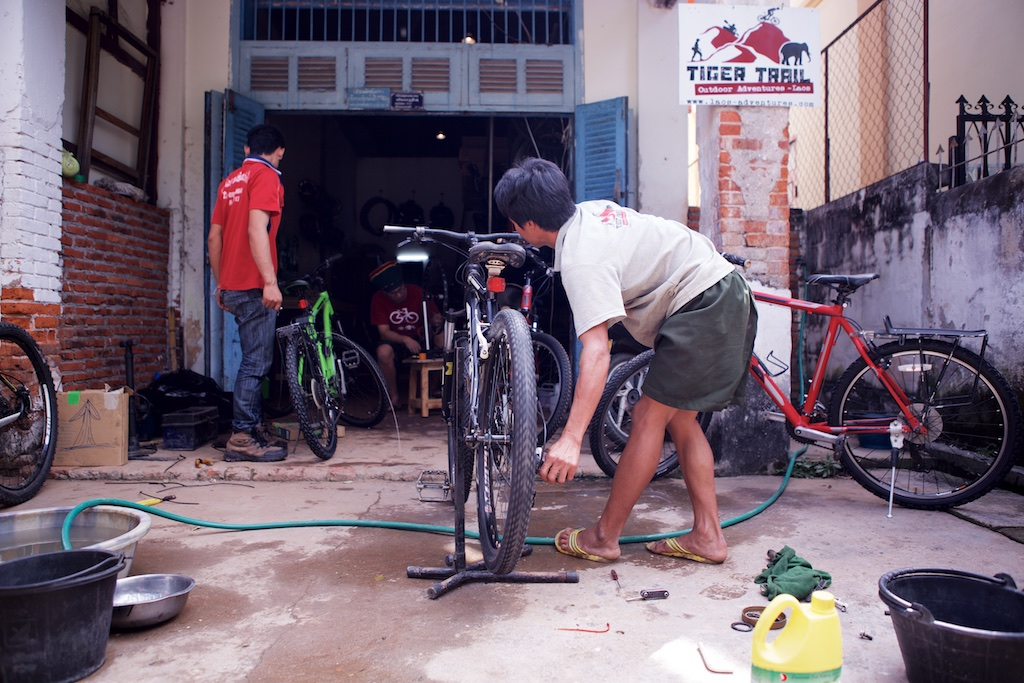 laos-biking-noah-bike-shop-bicycle-trek-specialized-mountain-bikes