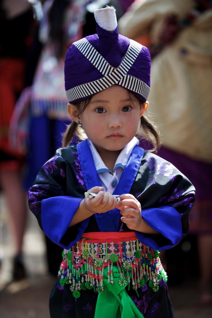 laos-hmong-new-year-luang-prabang-phonsavan