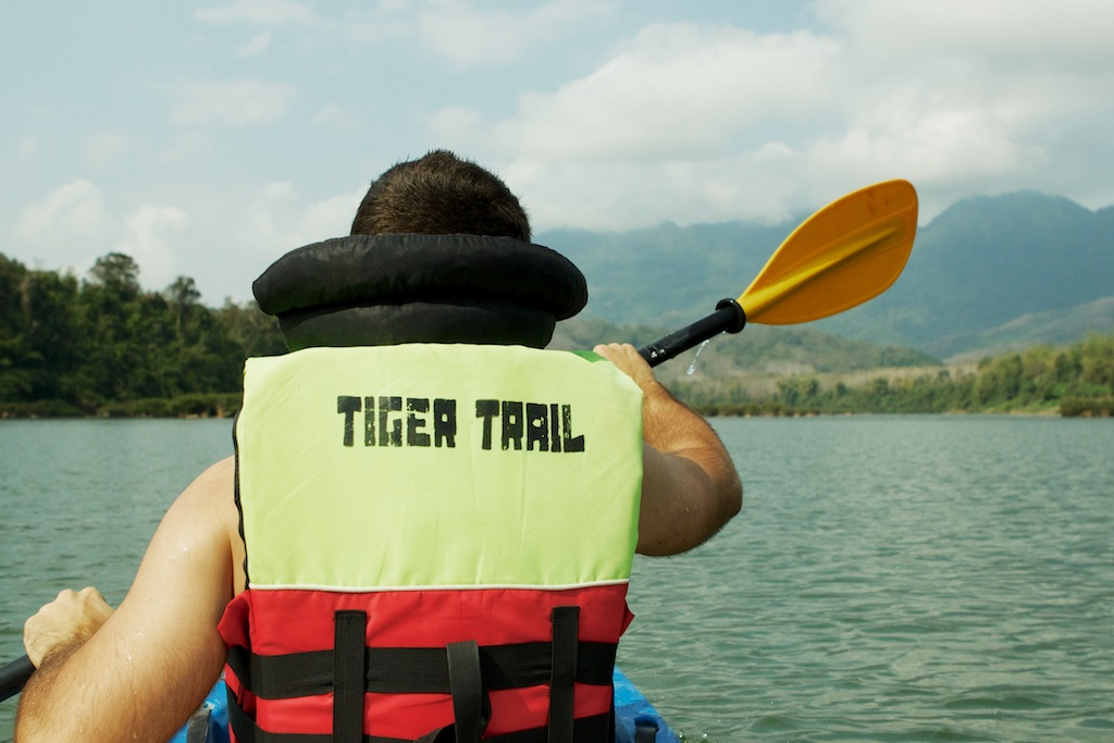 Luang-Prabang-Kayaking-Nam-Ou-River-Photo-by-Kyle-Wagner