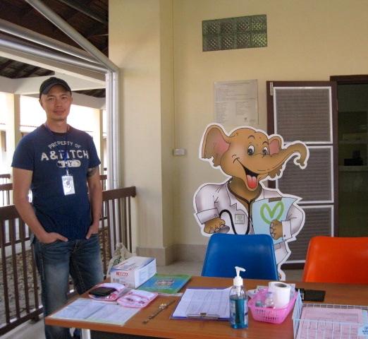 Mr Khamsone-LFHC-Feb2015-kathy eow