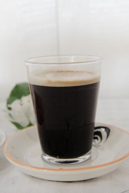 Laos-Luang-Prabang-Artisans-Cafe-Coffee