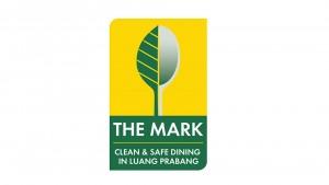 the-mark-luang-prabang-logo