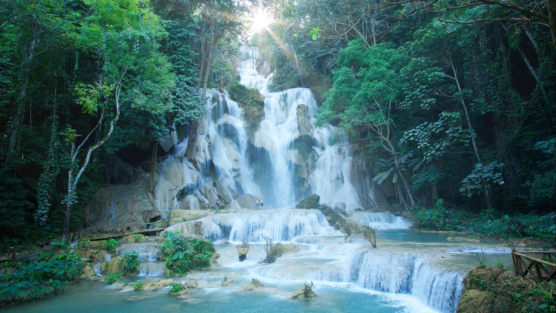 laos-luang-prabang-tat-kuang-si-waterfall-photo-by-cyril-eberle-ceb_4304