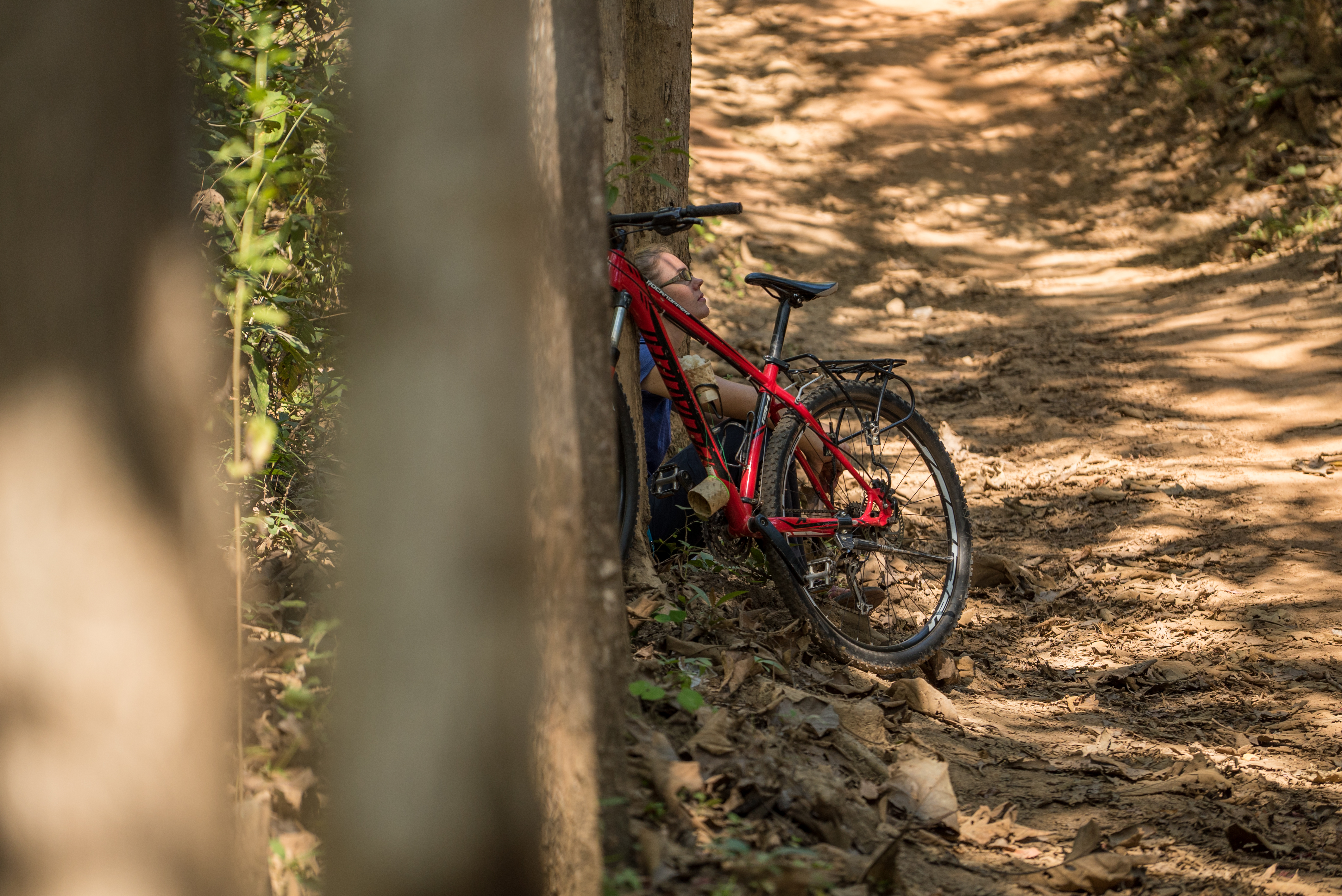 laos-cycling-biking-lao-pdr-single-track-racing-riding