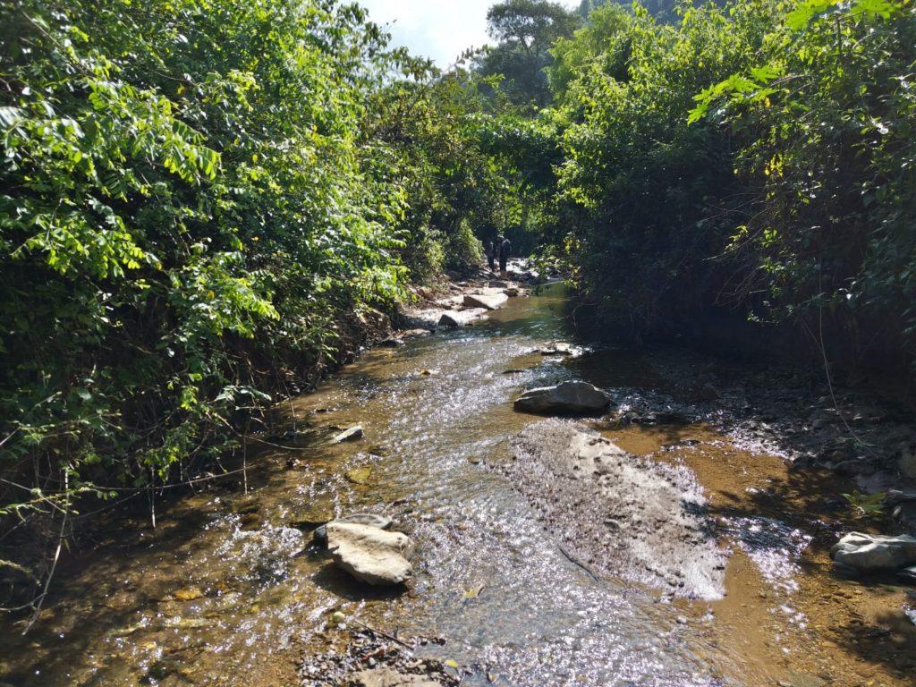 Discover Secrets of Deep Mountain Lao Hilltribes • EXPLORE LAOS