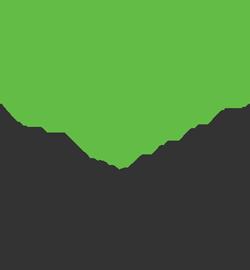 LFHC Logo