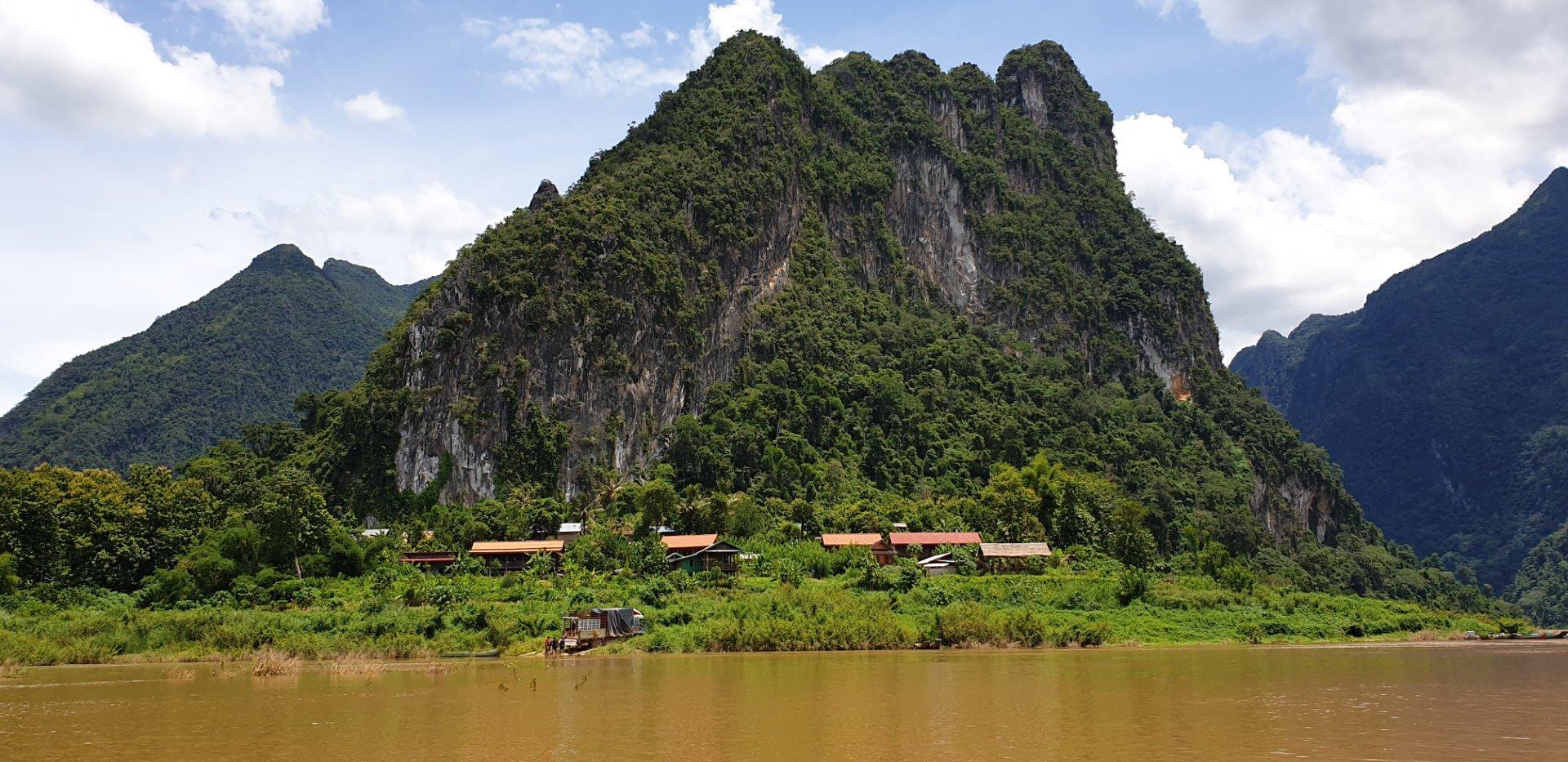 Favorite Secret Places - travel landmarks nature | Ask